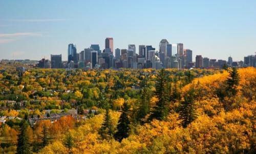 4616_4606_Calgary_Alberta_Canada_md.jpg