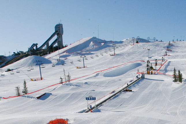5_6_9_2_Canada_Olympic_park_b.jpg