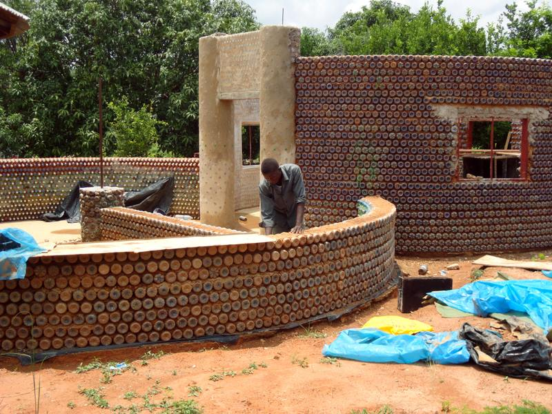 Africas-First-Plastic-Bottle-House-Rises-In-Nigeria.jpg