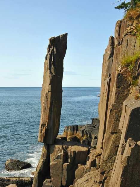Balancing-Rock-Digby-Nova-Scotia.jpg