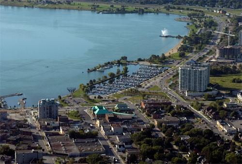 Barrie_Waterfront.jpg