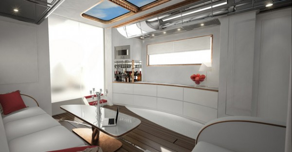 Bed-Room-of-Moterhome.jpg