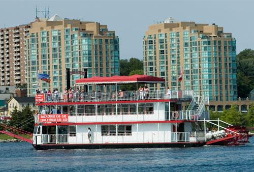 Boat_Cruise.jpg