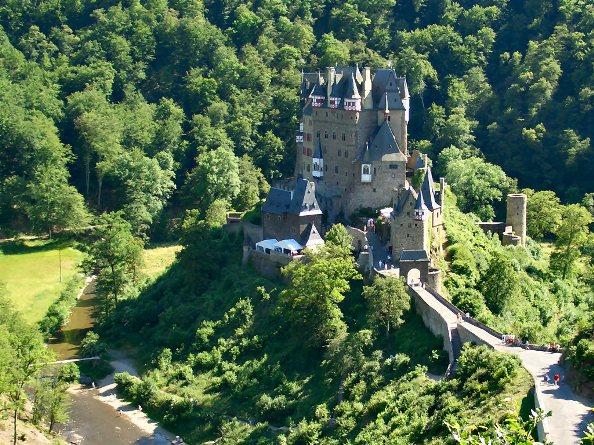 Burg-Eltz.jpg