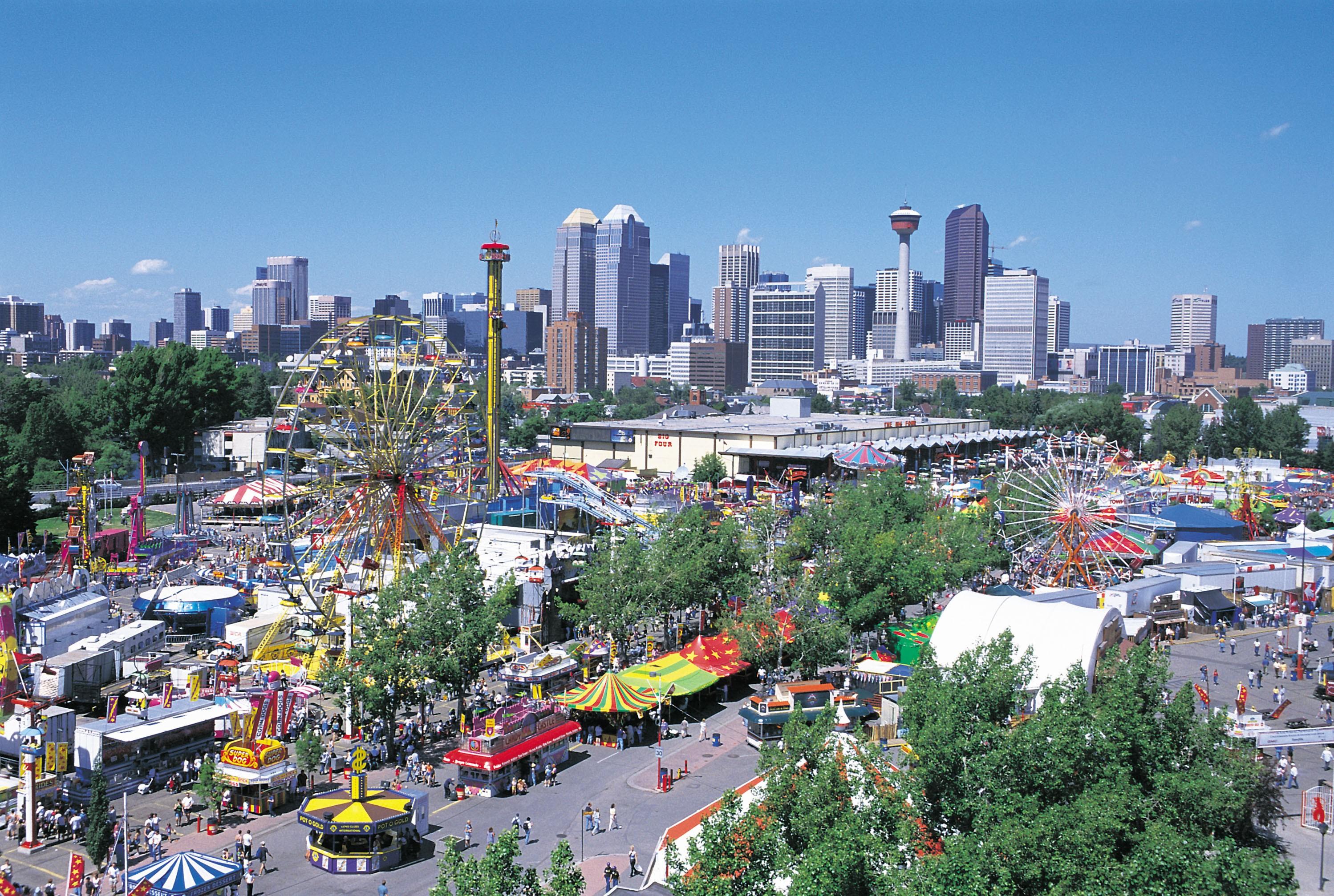 Calgary Stampede Alberta.jpg