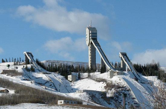 Calgary-Canada-Olympic-Park.jpg