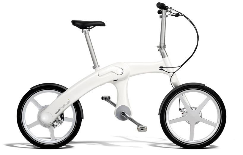 Chainless-folding-electric-bike-Mando-Allwelikes-1.jpg