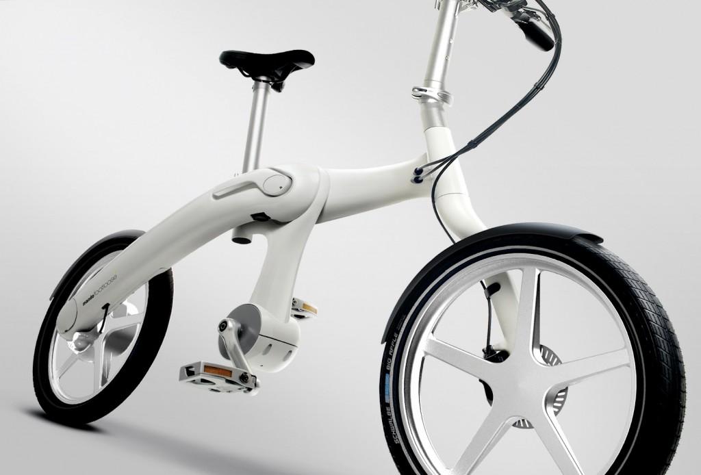 Chainless-folding-electric-bike-Mando-Allwelikes-2.jpg