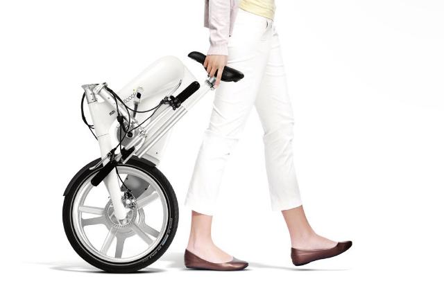 Chainless-folding-electric-bike-Mando-Allwelikes-5.png