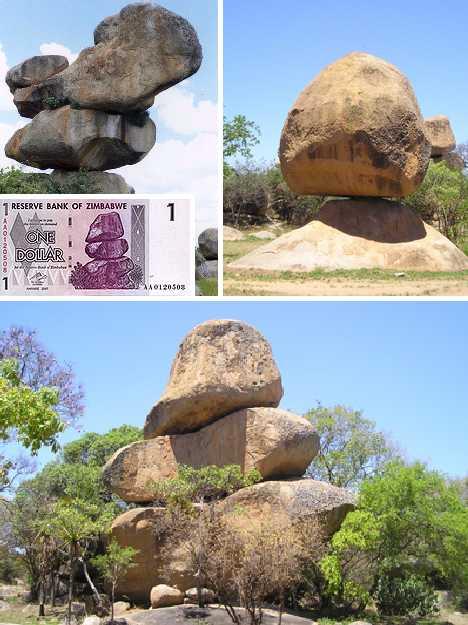 Chiremba-Balancing-Rocks.jpg