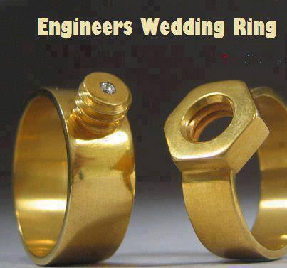 Engineers-Wedding-Ring.jpg