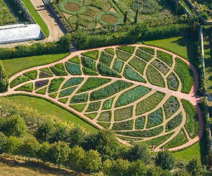 Garden-Of-Abundance-In-France.jpg