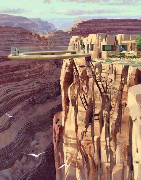 Glass-Bottom-Skywalk-Grand-Canyon-Arizona.jpg
