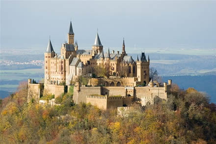 Hohenzollern-Castle.jpg