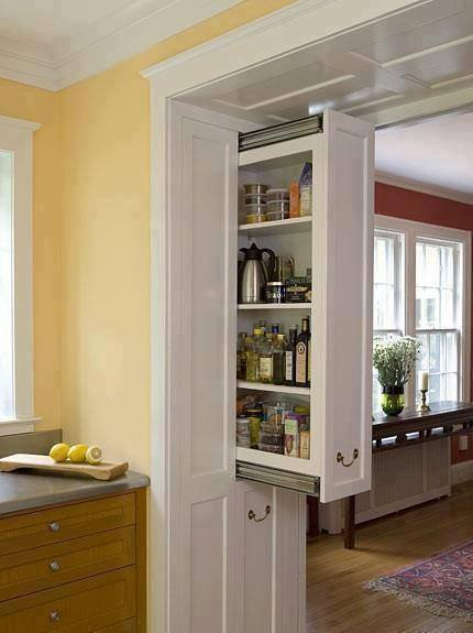 Idea-For-Small-Kitchen-Rooms.jpg