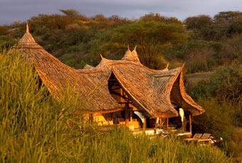 Kenya-ShompoleLodge5.jpg