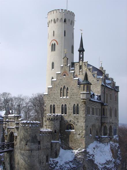 Lichtenstein-Castle.jpg