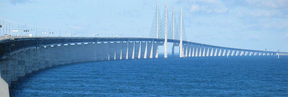 Sweden_Oresund_Bridge2.jpg