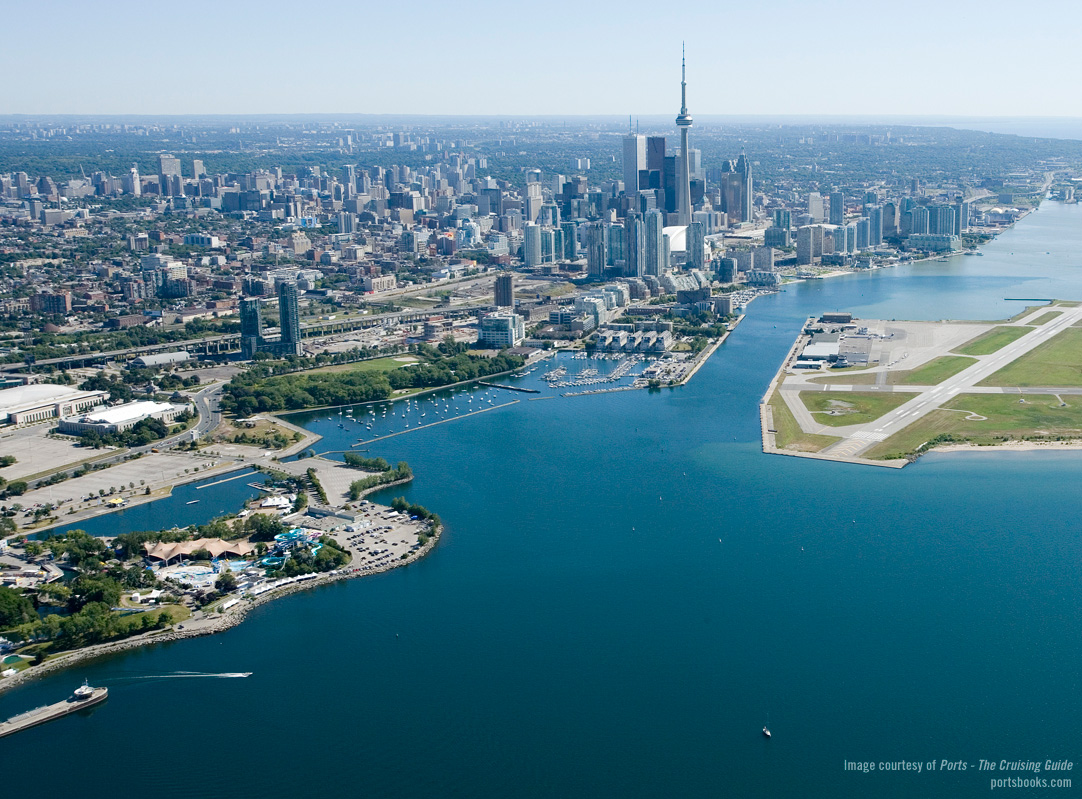 Toronto_eastview.jpg