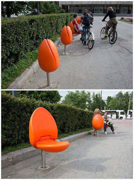 Tulip-Chairs.jpg