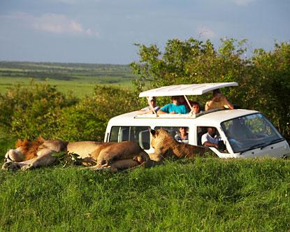 Vacanze-in-Kenya-07.jpg