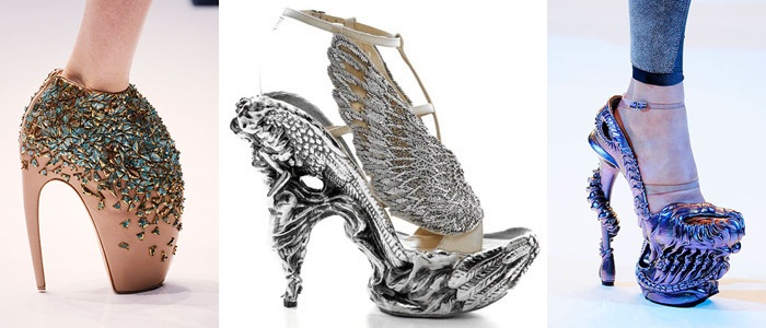 alexander-mcqueen-shoes-horz.jpg
