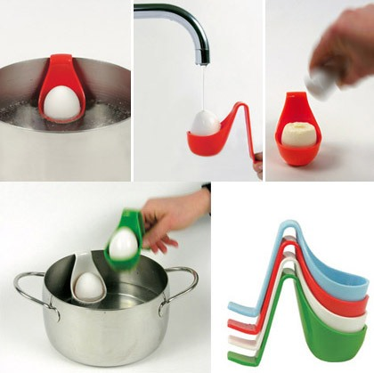 awesome_design_ideas_for_kitchen_6.jpg