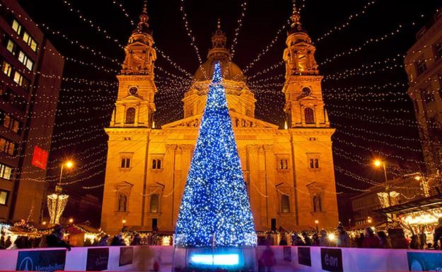 bazilika_1.jpg