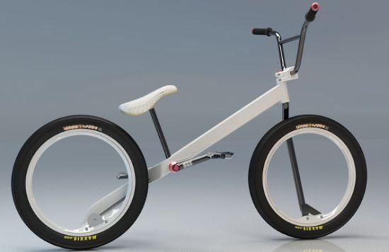 concept-bmx-bicycle-1.jpg