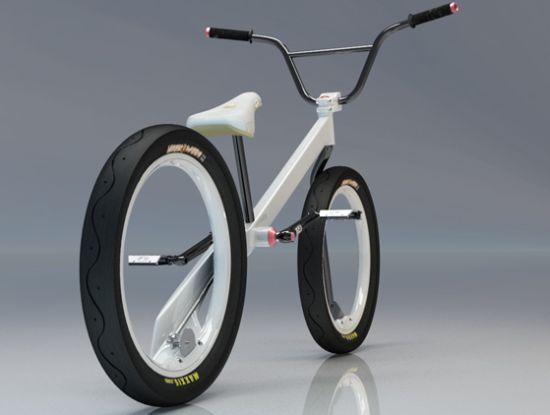 concept-bmx-bicycle-2.jpg