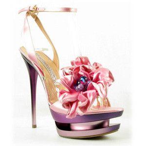 designer_shoes_2011_17.jpg
