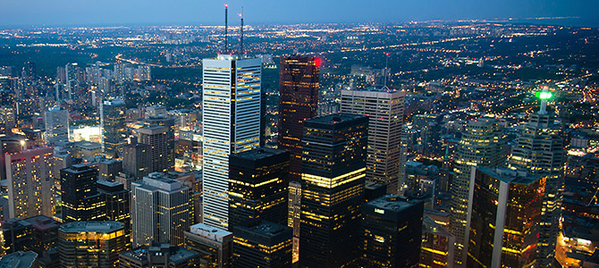 financial_services_overview_toronto.jpg