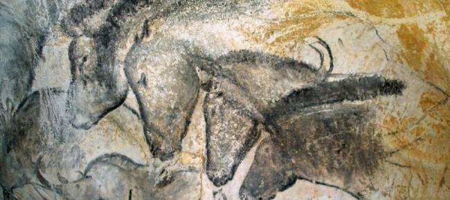 le-panneau-des-chevaux-c-jean-clottes-centre-national-de-la-prehistoire1.jpg