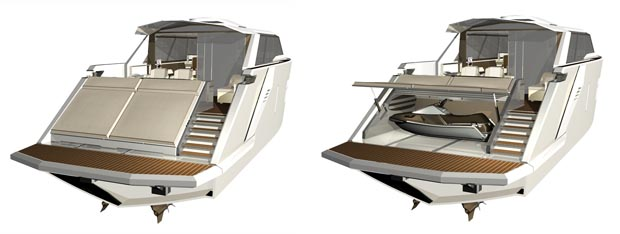 magellan-space-yacht-3.jpg