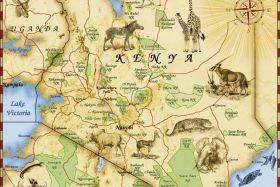 med_ke-safaris-plotted.jpg