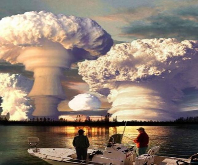 nuklearis_katasztrofa1.jpg