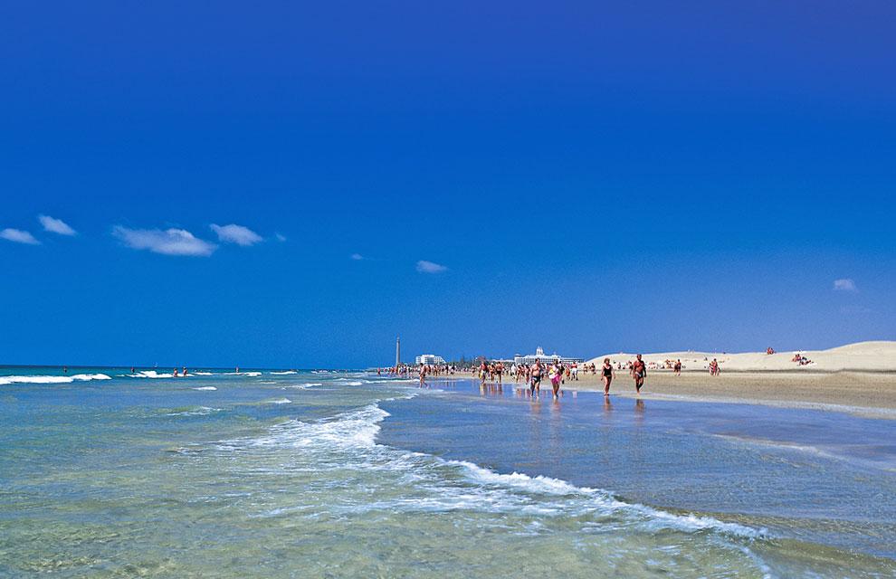 playa-de-maspalomas.jpg