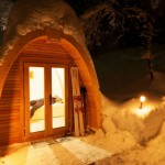 podhouse-1-150x150.jpg