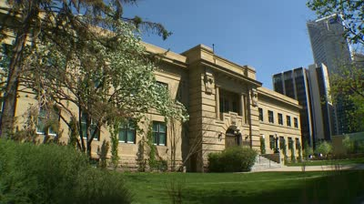 stock-footage-calgary-canada-ca-architecture-calgary-old-court-house.jpg