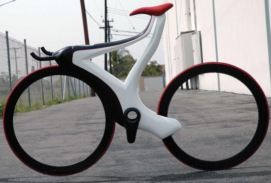 the-glide-iphone-dock-bike-1.jpg