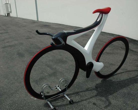 the-glide-iphone-dock-bike-2.jpg