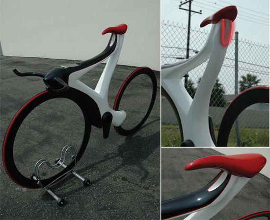 the-glide-iphone-dock-bike-4.jpg