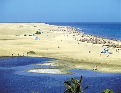 1247560951904NH_Charca-y-playa-de-Maspaldn.jpg