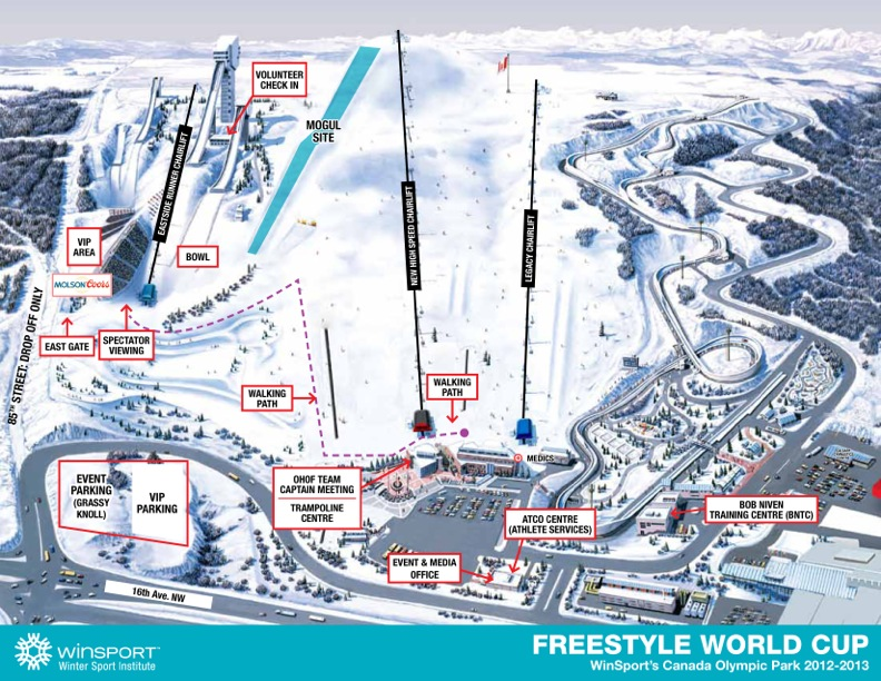 2013-Freestyle-WC-general-map2.jpg