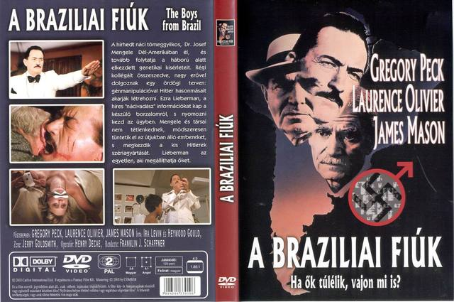 A-brazíliai-fiúk-online.jpg