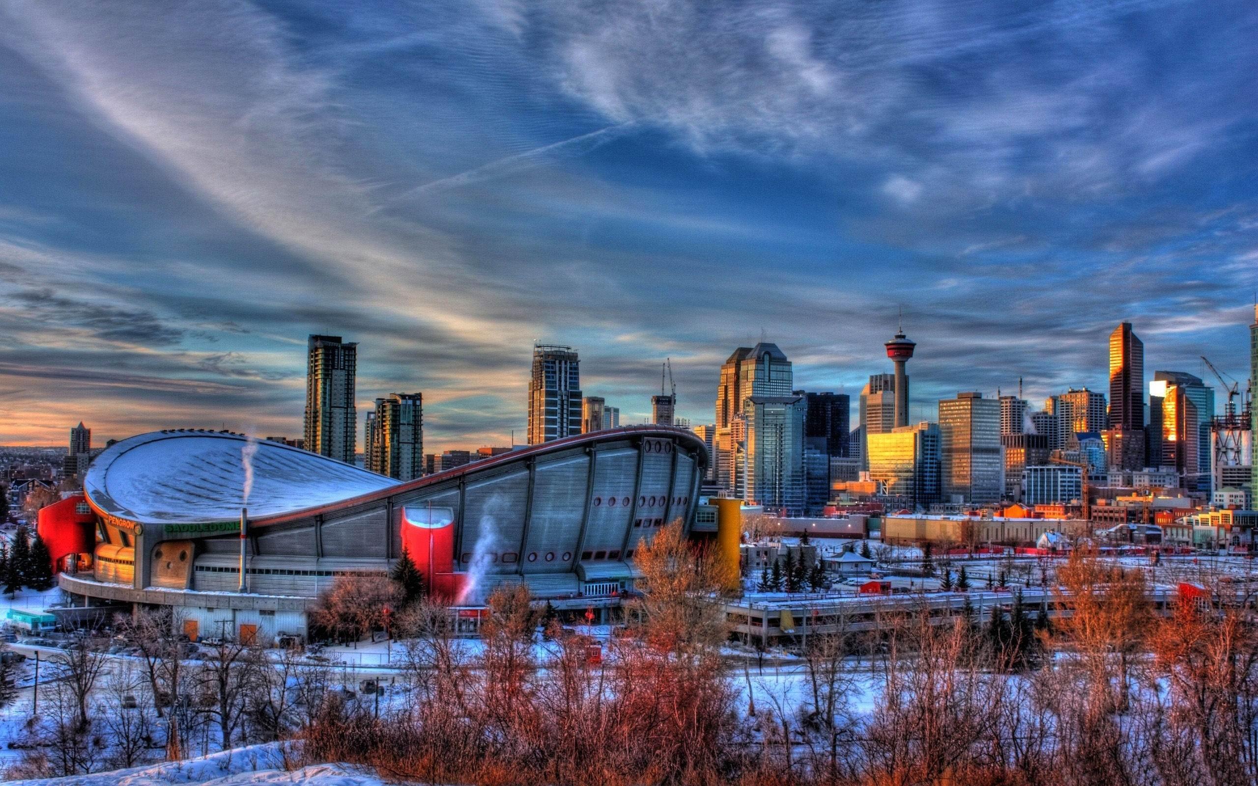 Calgary-Alberta-Canada-Landscape-Wallpaper.jpg