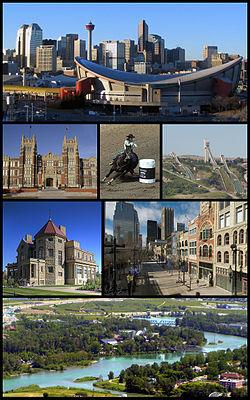 Calgary_1.jpg