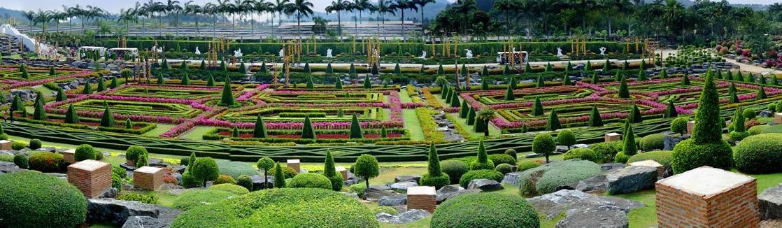 Nong-Nooch-Garden-pattaya-1.jpg