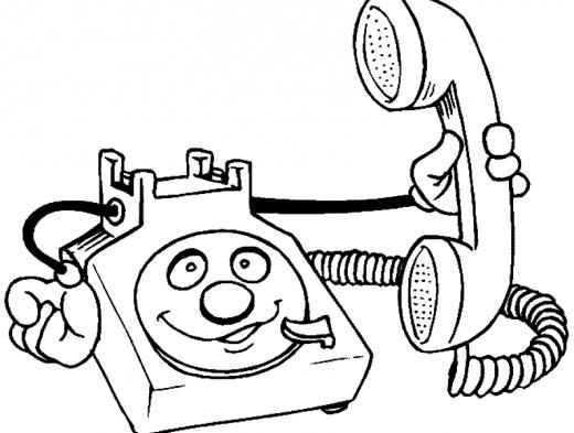 desenho-de-telefone.jpg