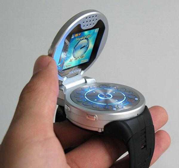 g108-karora-telefon.jpg